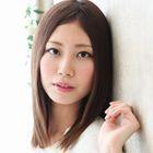 カット+ストレートパーマ16,500円→14,300円(根元5cm未満)
