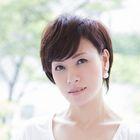 フェイスラインカット+縮毛矯正13,200円→11,000円(根元5cm)