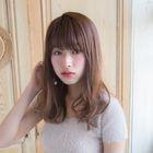 カット+パーマ+プチスパ12,100円→11,000円
