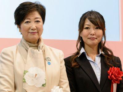 美容室 コミュニティサロン と和×美髪クリニック 巣鴨店4