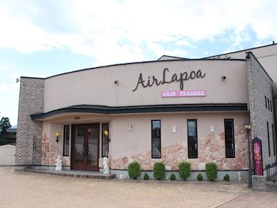 Air Lapoa2