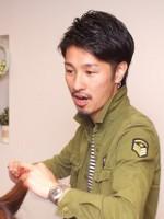 飯塚 祐樹