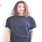 《美髪×毛髪耐力UP】カット+『OLAPLEX』縮毛矯正+『COTA』トリートメント17280円