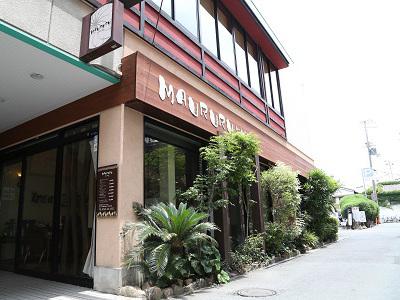 MAURURU・b・hair3