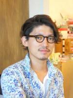 松井 トモヒロ