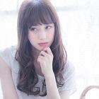 【新規】カット+テクニカルパーマ 15,400円→