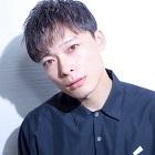 【新規】Mensカット+濃縮炭酸スパシャンプー 9,900円→