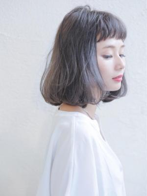 insi中山☆ワンカールボブ
