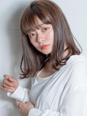 insi中山☆ワンカールミディ