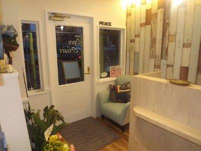 美容室オープンハート2