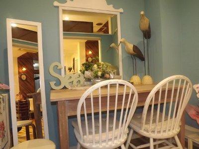 美容室オープンハート3