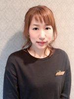 鈴木 まゆ