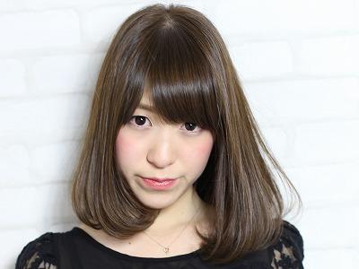 Hair Make MUSE 自由が丘店2