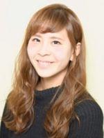 金藤 愛子