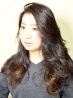 安田 久美子