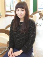後藤 友紀子