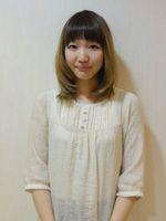 村田 美緒