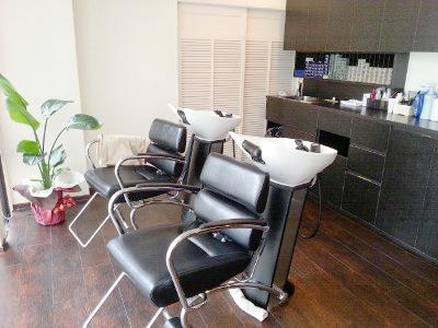 ISTORYM Salon2