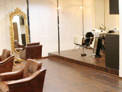 ISTORYM Salon3