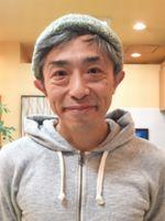 柴田 昌紀