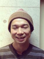 増田 明恒