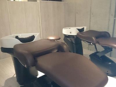 Hair Studio Cantera2