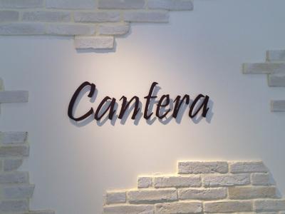 Hair Studio Cantera3
