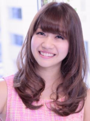 【PLAISIRS】チェリーピンク☆大人フェミニン