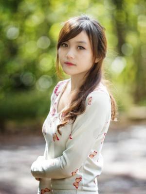 30代から健康美髪ヘアアレンジ!