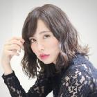 【学割】グラデーションorインナーor裾カラー+モイストTr