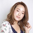 【人気リピートNO.1♪】カット+イルミナカラー+TOKIO Tr