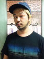 保田 勇輝