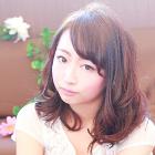 ◆デジタルパーマ+カット13,980円→12,580円(税込)【平日は11,180円】