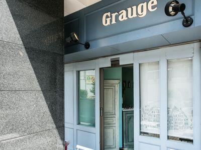Grauge3