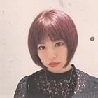 【TOTALケア♪】カット+カラー+ヘッドスパ+オラプレックスケア 14,040円~