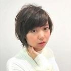『髪質改善!』似合わせカット+ケラスターゼトリートメント+高濃度炭酸泉 9,720円