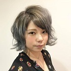 『理想の髪色に♪』Wカラー+ケラスターゼトリートメント+bondケア 15,120円~