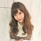 【イメチェン♪】カット+超低温デジタルパーマ+オラプレックスケア 12,800円~