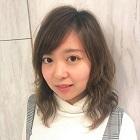 【新規学生限定♪】カット+超低温デジタルパーマ+オラプレックスケア 12,096円~