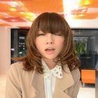 【祝日限定】イルミナカラー+ニュアンスパーマ