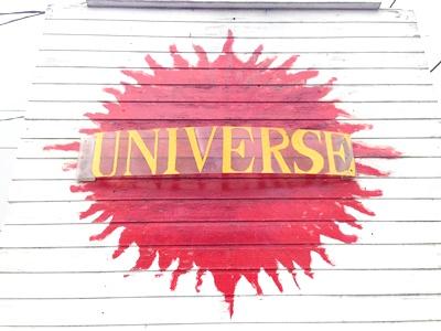 HAIR SPACE UNIVERSE3