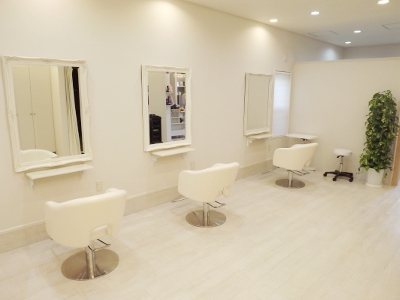 Hair and Nail Bejuette1