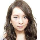 カット+コスメパーマ+3stepTr