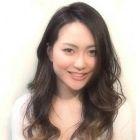 【冬髪スタイル】似合わせカット+ワンメイクカラー+3stepTR