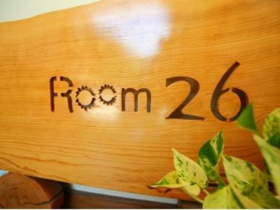 Room263