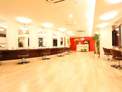 ALTO 千葉店2