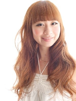 【HAIR CULTURE 小倉台店】