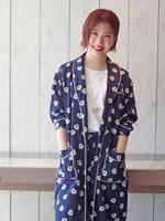 瀧 惠美子