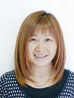 富田 伸子