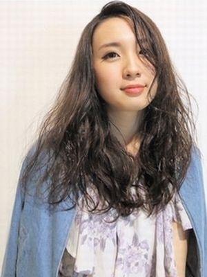 【garden hair create space】11